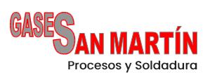 Gases San Martín