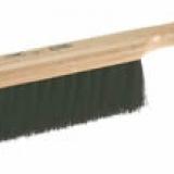 Cepillos de mano con mango de madera