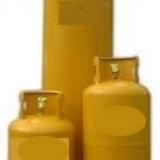 MicroEquipo Oxígeno  1/4 m3 garrafa propano 1 kg.