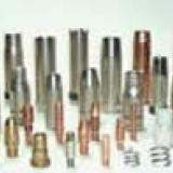 Torchas para soldadura Mig MB15 -25 y 36