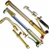 Economizador de gases (soldadura autogena)