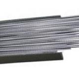 Varillas Tig para Aluminio.